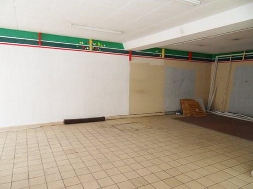 Sale empty room/storage Cognac 117700€ - Picture 6