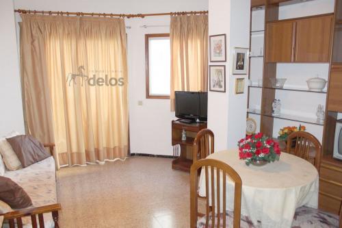投资产品 - 公寓 5 间数 - 78 m2 - 拉斯帕尔马斯 - Photo