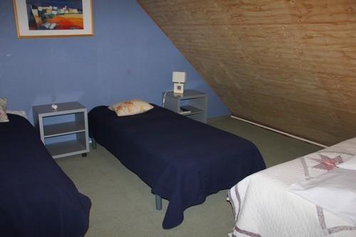 Vermietung von ferienwohnung haus Le touquet 839€ - Fotografie 10