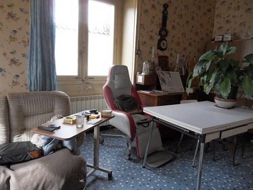 Vente maison / villa Boutiers st trojan 75950€ - Photo 3