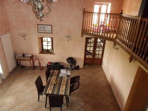Sale house / villa Entre cognac et jarnac 224700€ - Picture 4