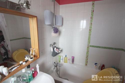 Vendita - Casa di città 3 stanze  - 55 m2 - Sotteville lès Rouen - Photo