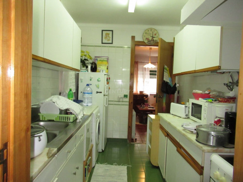 出售 - 公寓 2 间数 - 70 m2 - Caldas da Rainha - Photo