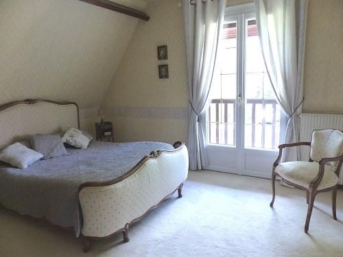 Vente maison / villa Pissy poville 267000€ - Photo 4