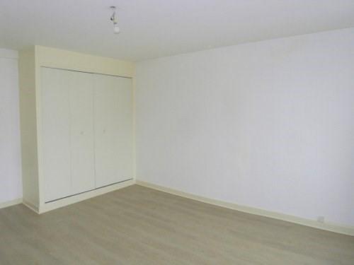 Location appartement Cognac 520€ CC - Photo 5