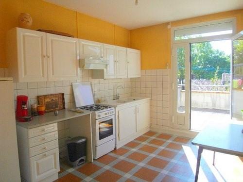 Rental house / villa Cognac 600€ CC - Picture 5