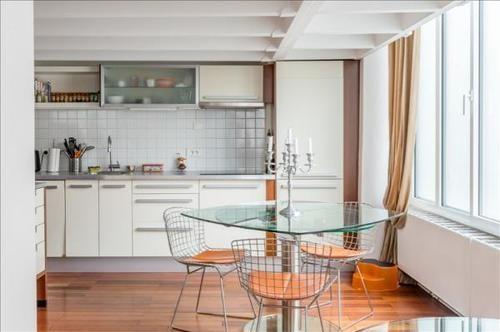 Vente appartement Paris 18ème 699000€ - Photo 6