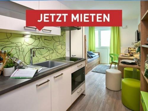 Rental - Studio - Ingolstadt - Photo