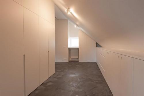 豪华住房 - 别墅 6 间数 - 280 m2 - Sint-Pieters-Woluwe - Photo