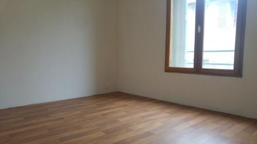 Vermietung - Wohnung 3 Zimmer - 50 m2 - Limoges - Photo