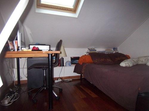Rental apartment Vincennes 833€ +CH - Picture 3