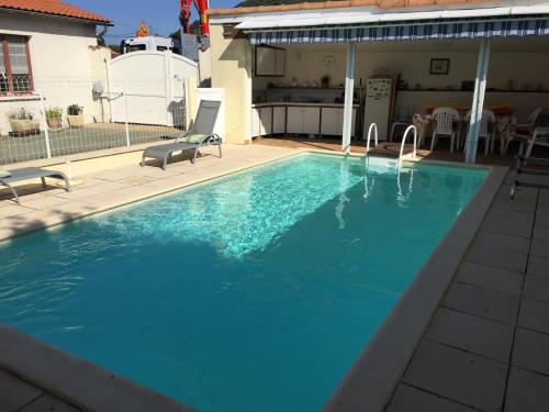 Vente - Villa 7 pièces - 155 m2 - Malijai - Photo
