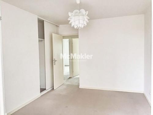 Sale - Apartment 4 rooms - 100 m2 - Nanterre - Photo