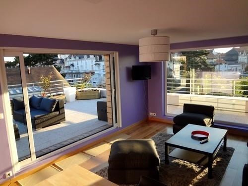 Vacation rental house / villa Le touquet 1 474€ - Picture 3