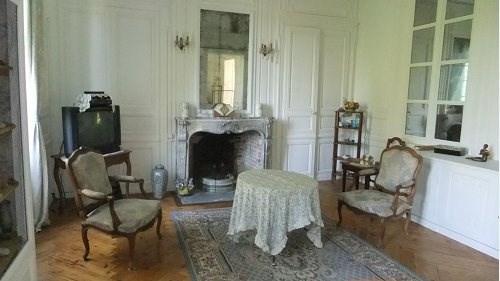 Vente de prestige maison / villa St martin de boschervill 1000000€ - Photo 2