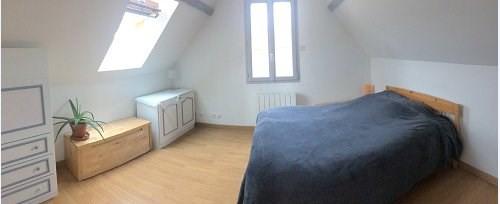 Verkoop  huis Houdan 139000€ - Foto 4
