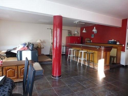 Sale house / villa Entre cognac et jarnac 65100€ - Picture 1