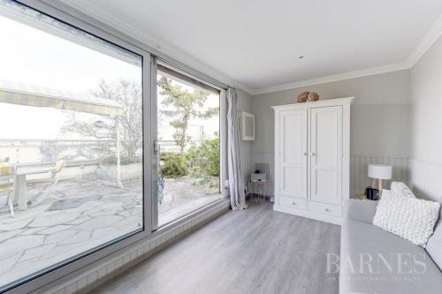 Verkauf von Luxusobjekt - Duplex-Haus 6 Zimmer - 173 m2 - Lyon 8ème - Photo