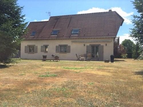 Verkoop  huis Anet 252000€ - Foto 2