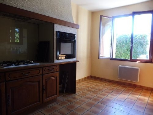 Vente maison / villa Cognac 5 mn 160500€ - Photo 3