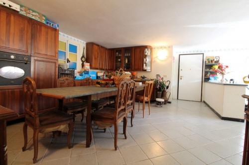出售 - 别墅 14 间数 - 370 m2 - Imperia - Photo