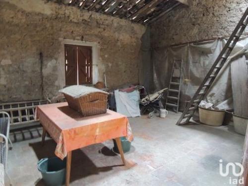 Produit d'investissement - Maison de village 5 pièces - 123 m2 - Cazouls lès Béziers - Photo