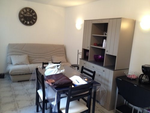 Vente immeuble Dieppe 159 000€ - Photo 1