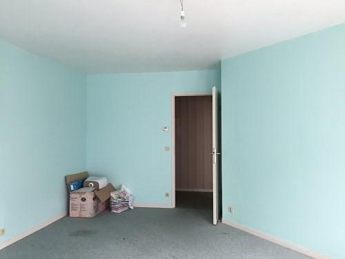 Sale apartment Dieppe centre 96600€ - Picture 3