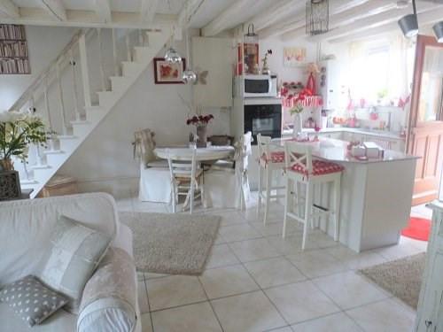 Sale house / villa Bu 189000€ - Picture 4