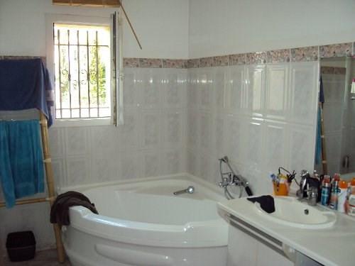 Location maison / villa Lavera 1356€ +CH - Photo 5