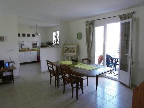 Rental house / villa Lonzac 653€ CC - Picture 1