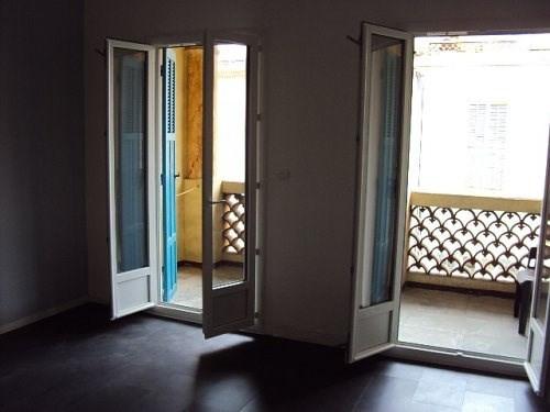 Location appartement Martigues 497€cc - Photo 3