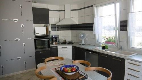 Sale house / villa Segonzac 267500€ - Picture 5