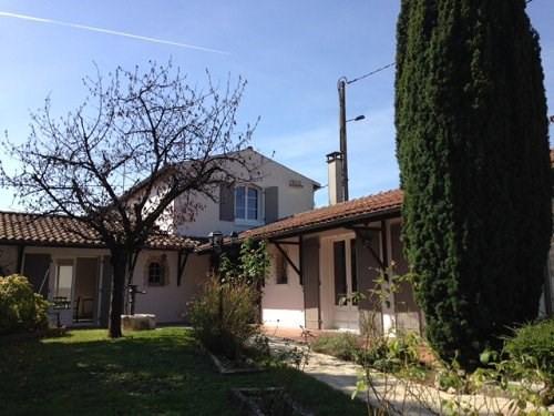 Sale house / villa Cognac 297700€ - Picture 2