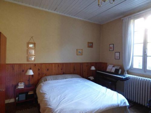 Sale - House / Villa 4 rooms - 88 m2 - Lalinde - Photo