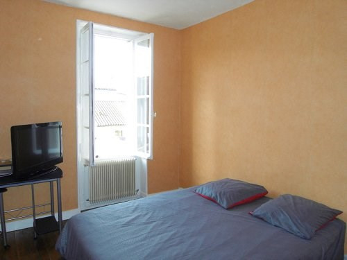 Rental house / villa Cognac 447€ CC - Picture 4