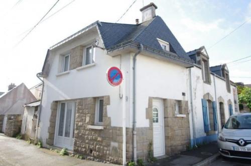 出售 - 住宅/别墅 2 间数 - 34 m2 - Quiberon - Photo