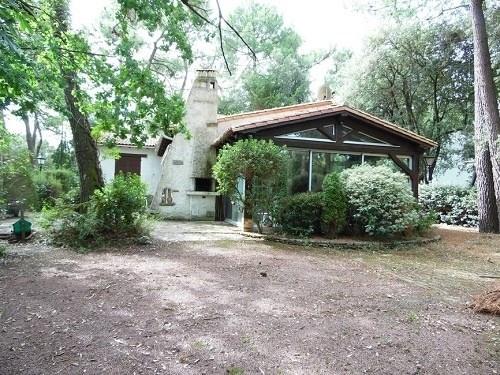 Vente maison / villa Ronce les bains 620000€ - Photo 13