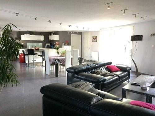 Vente maison / villa Cherisy 350000€ - Photo 2