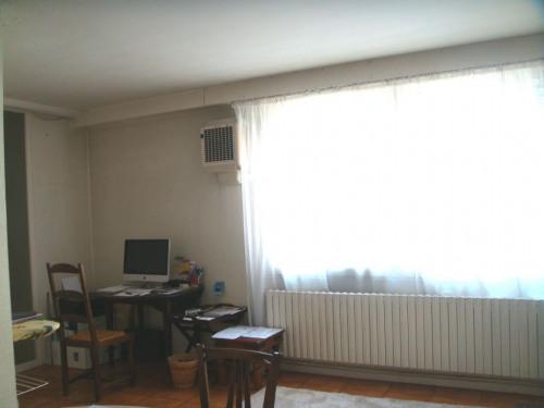 Rental - Town house 6 rooms - 128 m2 - Mont de Marsan - Photo