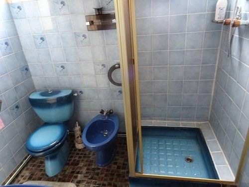 Venta  casa Houdan 99000€ - Fotografía 5