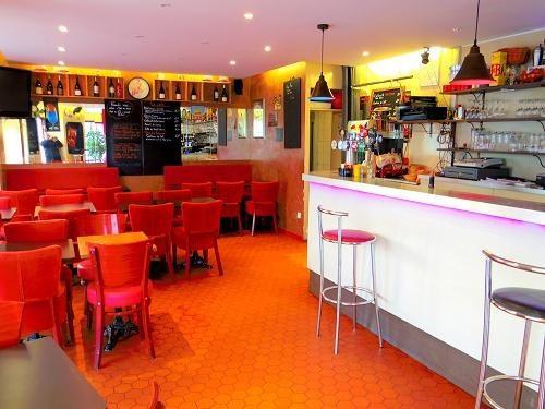 Commercial property sale shop Vincennes 165000€ - Picture 2