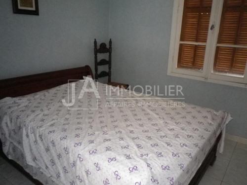Venta  - Casa 3 habitaciones - 75 m2 - Nice - Photo