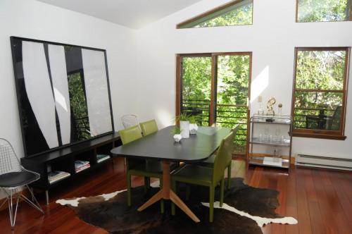 Revenda - Edifício - 147,07 m2 - Ketchum - Photo