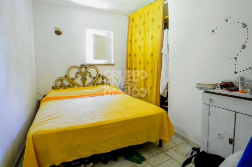 Venta  - villa 7 habitaciones - 103 m2 - Ostuni - Photo