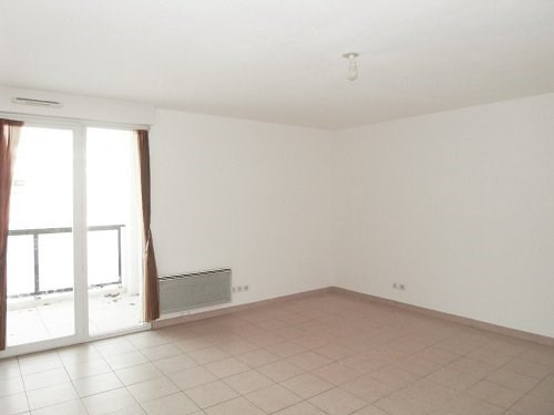 Location appartement Cognac 591€ CC - Photo 2