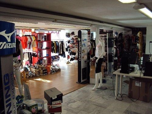 Vente local commercial Martigues 307500€ - Photo 2
