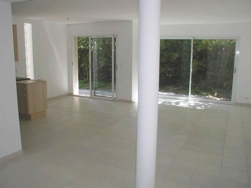 Location appartement St martin d heres 875€ CC - Photo 3