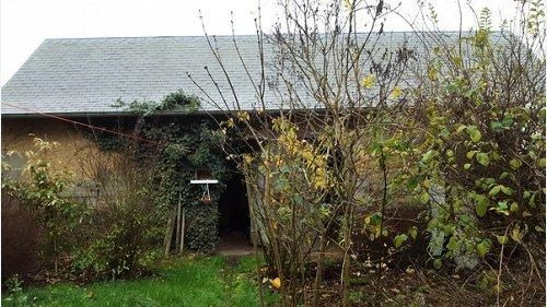 Sale house / villa Formerie 67000€ - Picture 4