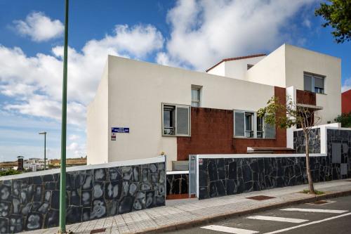 出售 - 别墅 10 间数 - 280 m2 - 拉斯帕尔马斯 - Photo